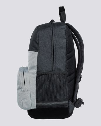 Regent - Backpack for Men  U5BPA5ELF0