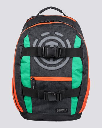 Mohave - Backpack for Men  U5BPA9ELF0