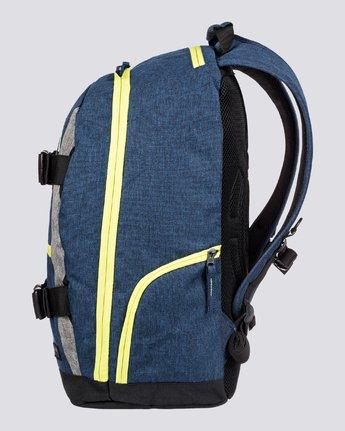 Mohave - Backpack for Men  U5BPA9ELF0