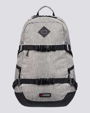 Jaywalker - Backpack for Men  U5BPB2ELF0