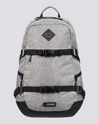 Jaywalker - Backpack for Men  U5BPB2ELF0
