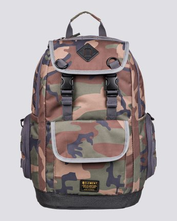 Cypress Recruit - Backpack for Men  U5BPB7ELF0