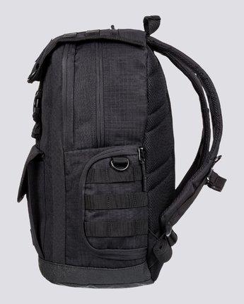 Cypress Recruit - Backpack for Men  U5BPB7ELF0