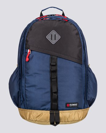 Cypress - Backpack for Men  U5BPB8ELF0