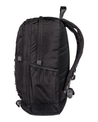 Cypress - Backpack for Men  U5BPB8ELF0