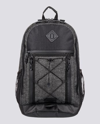 Cypress Outward - Backpack for Men  U5BPC2ELF0