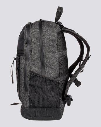 Cypress Outward - Backpack for Men  U5BPC2ELF0