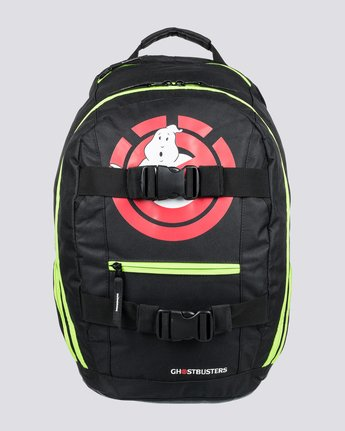 Ghostbusters Mohave - Backpack for Men  U5BPC4ELF0