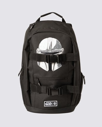 Star Wars X Element Mohave 30L - Large Backpack  U5BPC6ELF0