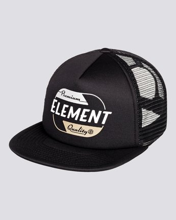 Depot - Trucker Cap for Men  U5CTA7ELF0