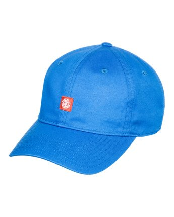 Fluky Dad - Dad Cap for Men  U5CTB5ELPP