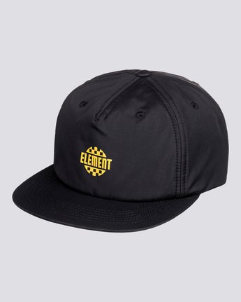 Future Nature Pool - Cap for Men  U5CTB6ELF0