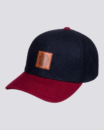 Treelogo - Snapback Cap for Men  U5CTB8ELPP