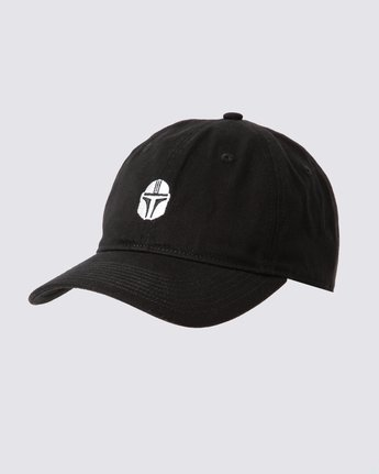 Star Wars X Element Fluky Cap - Snapback Cap  U5CTC3ELF0