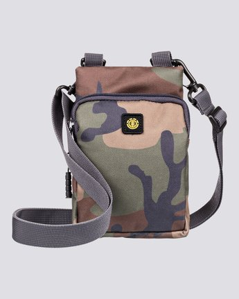 Recruit Street - Bum Bag for Men  U5ESA4ELF0