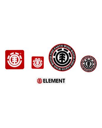 Permanent - Sticker Pack for Men  U5ESA6ELF0