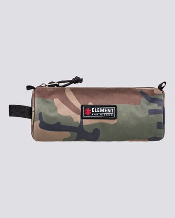 School - Pencil Case for Men  U5PEA1ELF0