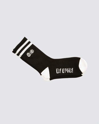 Star Wars X Element Skate Socks - Skate Socks  U5SOA7ELF0