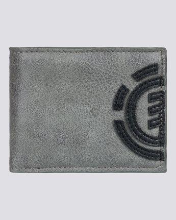 Daily - Wallet for Men  U5WLA8ELPP
