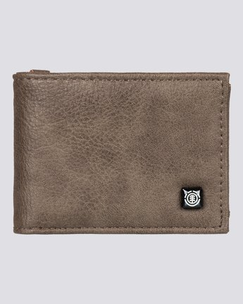Segur - Wallet for Men  U5WLB1ELPP