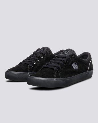 Creeton - Shoes for Men  U6CRT101