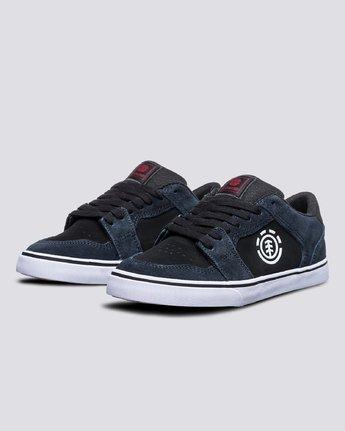 Y Heatley - Shoes for Boys  U6HEA201