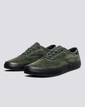 Passiph - Shoes for Men  U6PAS101