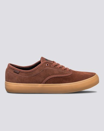 Passiph - Shoes for Men  U6PAS101