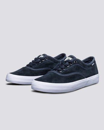Y Passiph - Shoes for Boys  U6PAS201