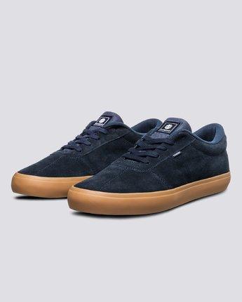 Sawyer - Shoes for Men  U6SAW101