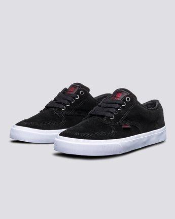 Y Topaz C3 - Recycled & Organic Shoes for Boys  U6TC3201
