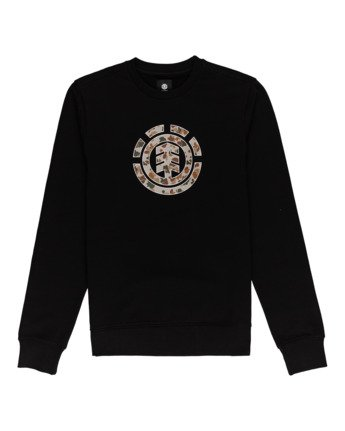 Sand Camo Icon - Sweatshirt for Men  W1CRA3ELP1