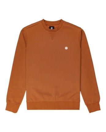 Cornell Classic - Sweatshirt  W1CRB5ELP1