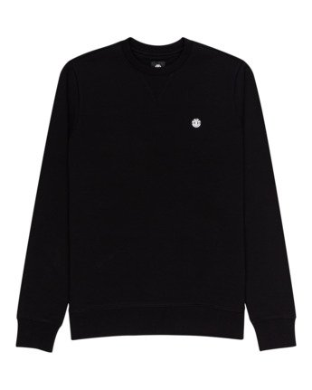 Cornell Classic - Sweatshirt for Men  W1CRB5ELP1