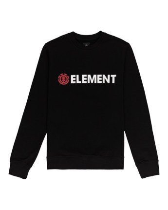 Blazin - Sweatshirt for Men  W1CRB6ELP1