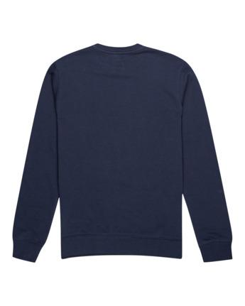Blazin - Sweatshirt for Men  W1CRB6ELP1