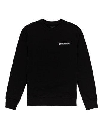 Blazin Chest - Sweatshirt for Men  W1CRB7ELP1