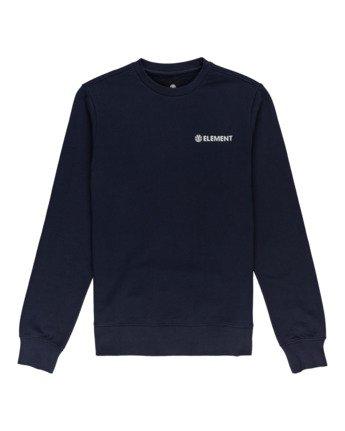 Blazin Chest - Sweatshirt for Men  W1CRB7ELP1