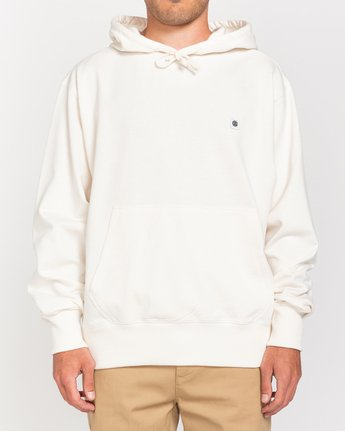 Forces - Hoodie for Men  W1HOB1ELP1