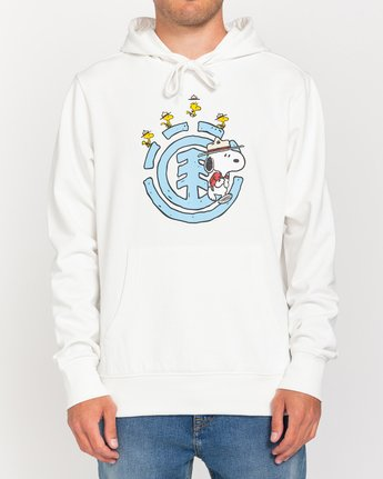 Peanuts Emerge - Hoodie for Men  W1HOB4ELP1