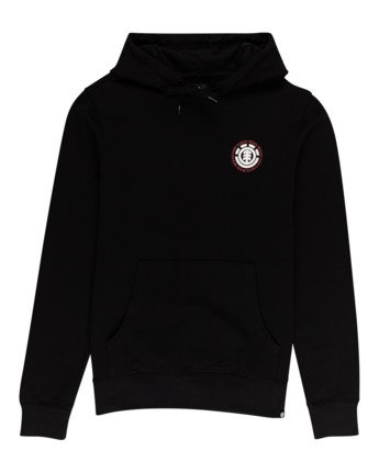 Seal - Hoodie for Men  W1HOB8ELP1