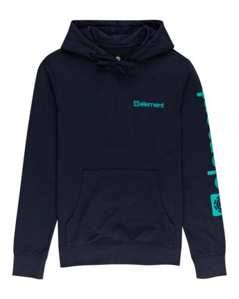 Joint - Hoodie for Men  W1HOC2ELP1