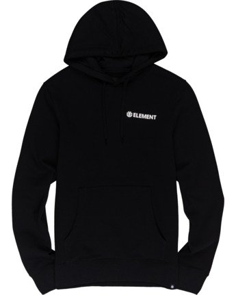 Blazin Chest - Hoodie for Men  W1HOD2ELP1
