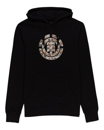 Sand Camo Icon - Hoodie for Men  W1HOE6ELP1