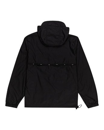 Future Nature Koto Light - Lightweight Water Resistant Jacket for Men  W1JKB4ELP1