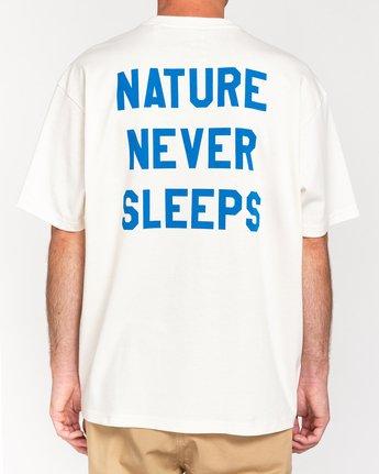 Forces -T-Shirt for Men  W1KTA8ELP1