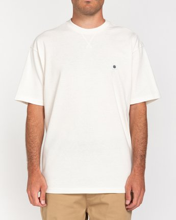 Forces -T-Shirt for Men  W1KTA8ELP1