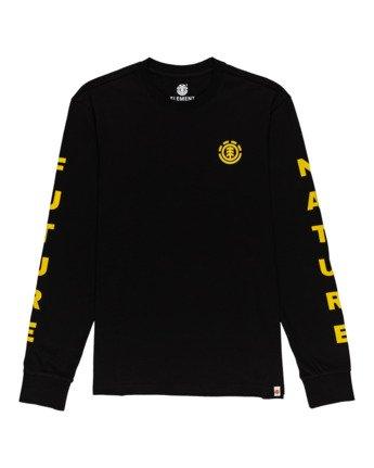 Argos - Long Sleeve T-Shirt for Men  W1LSB7ELP1