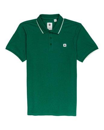 Freddie - Polo Shirt for Men  W1PPB3ELP1