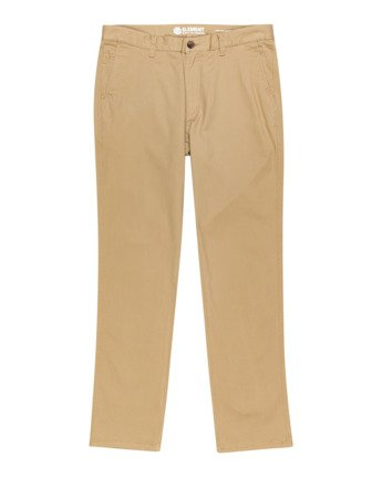 Howland Classic - Chinos for Men  W1PTC1ELP1
